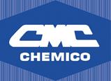 PT Chemico Indonesia